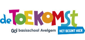 Basisschool de Toekomst